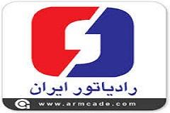 پروژه مالی شرکت رادیاتور ایران ( سهامی عام )