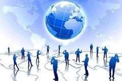 پروژه مالی تشریح سیستم حسابداری شرکت فن آوران ارتباطی پایا